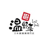 代理店長 logo