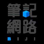 行銷編輯 logo