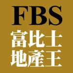 房產記者 logo