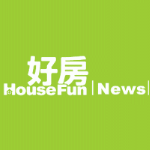 社群編輯 logo