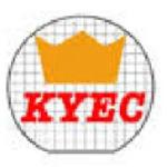 生產管理工程師 logo