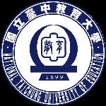 Taichung University of Education logo