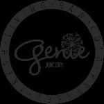 銷售人員 logo