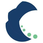 Mobile Team Lead logo