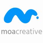 Mobile Developer logo