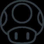 2D遊戲美術設計 logo