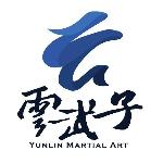 攝影師兼海報設計 logo