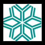 文書長 logo