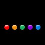 PARTNER SERVICE - PLACEMENT logo