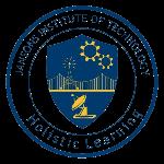 Jansons Institute Of Technology logo