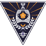 國立台北教育大學 logo