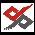 Taichung First Senior High School logo