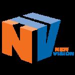 行銷部實習生 logo