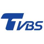 公共事務部實習生 logo