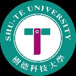 樹德科技大學 logo