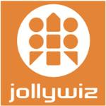 資深開發工程師 logo