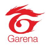 資深程式設計師 logo
