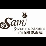 視覺設計 logo