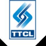 Electrical Engineer (Permanent) logo