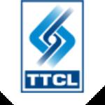Associate Electrical Engineer logo
