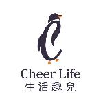 Senior Product Designer logo