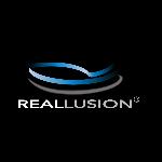 Senior Technical Artist logo