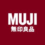 衣料組工讀生 logo