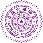 清華大學 logo