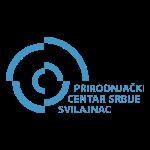 Васпитач, водич и аниматор logo