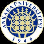 土耳其安卡拉大學 logo