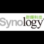 自動化測試工程師 logo