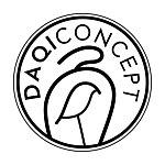 營運管理經理 logo