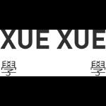 董事長室行政秘書 logo