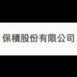 秘書/業務助理 logo