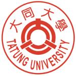 大同大學 logo