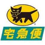 理貨人員 logo