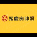 業務員 logo