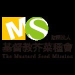 資訊部專員 logo