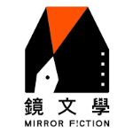 聲音內容部專員 logo