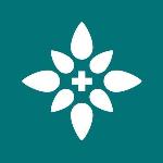斜槓:品牌企劃 logo