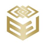 全端工程師 logo