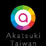 遊戲企劃實習生 logo