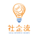 外稿編輯 / 社群專案管理 (專案合作) logo