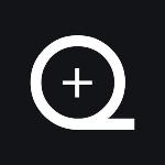 網頁 & UI 設計師 logo