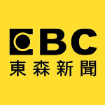 網頁 & 平面設計師 (專案合作) logo