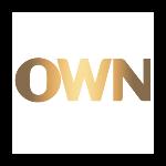 實習設計師 logo