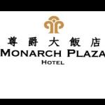 餐廳外場服務生 logo