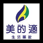 行銷企劃專員 logo