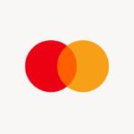 Key Account Manager logo