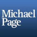 Consultant logo
